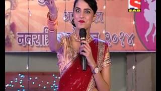Taarak Mehta Ka Ooltah Chashmah - तारक मेहता - Episode 1515 - 8th October 2014