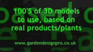 Garden Design Software, Free Planning Tools & Programs
