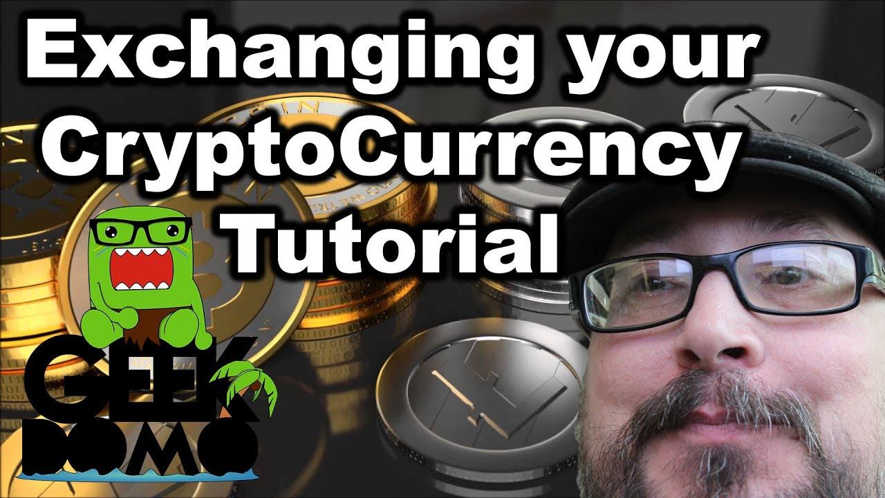 kaip siųsti bitcoin į silkroad)