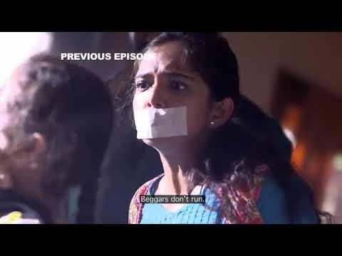Download आधा Full ||💖episode -30💖||aadha full New episode ||kitty, tara ,adrak, Prience, New Story#shivam