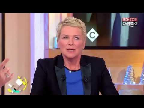 C à vous   Elise Lucet explique que les entreprises ont peur de Cash Investigation vidéo