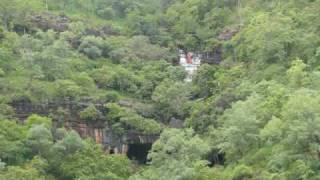 Akka Mahadevi Vachana : Hagalu Nalka Java