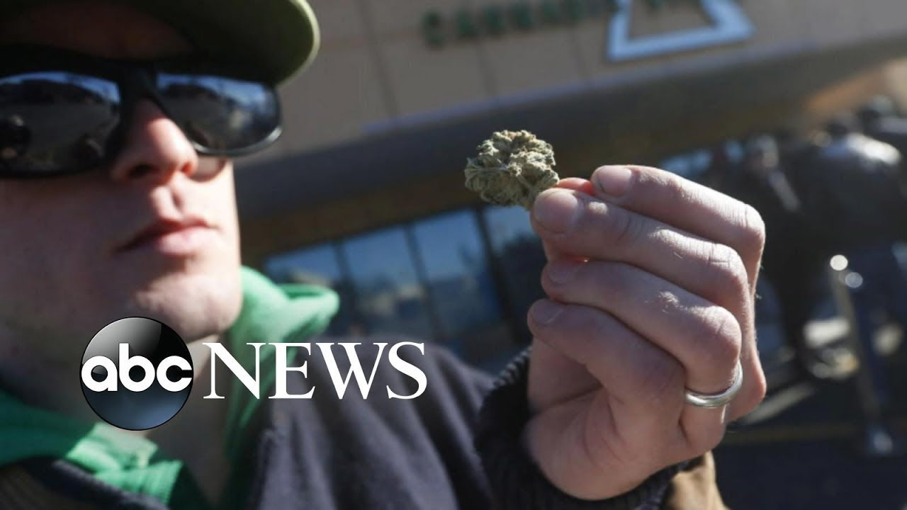 thousands-line-up-early-in-canada-to-buy-marijuana-legally