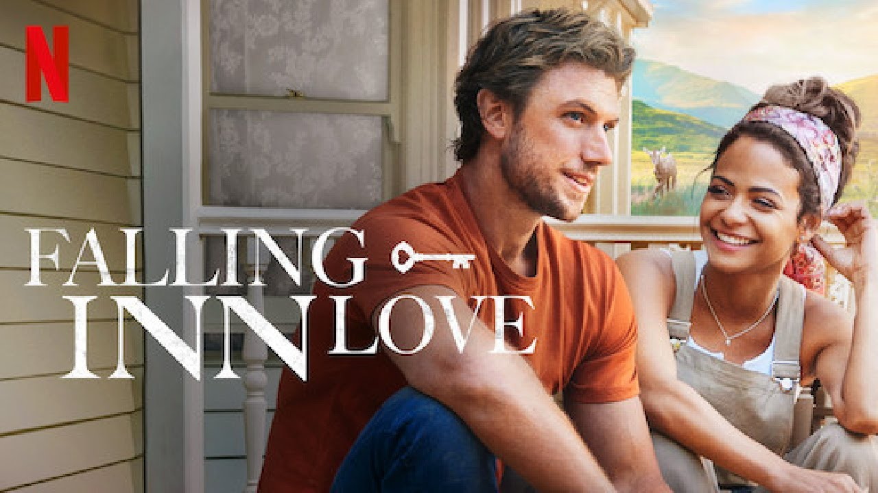 Download FALLING INN LOVE | CRAZY ABOUT YOU | MUSHY SONG