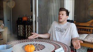 Balcony Conversations - Startups