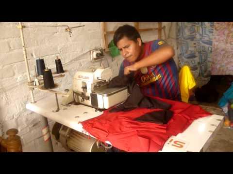 camisetas de futbol mandar hacer