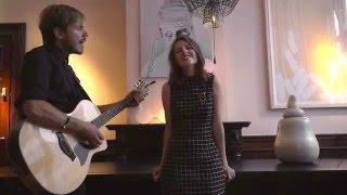 Download Baby One More Time - Clouds & Comets (Cover of Britney Spears) MP3 song and Music Video