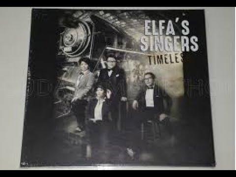 Elfa's Singer   Buah Hatiku Buah Cintaku