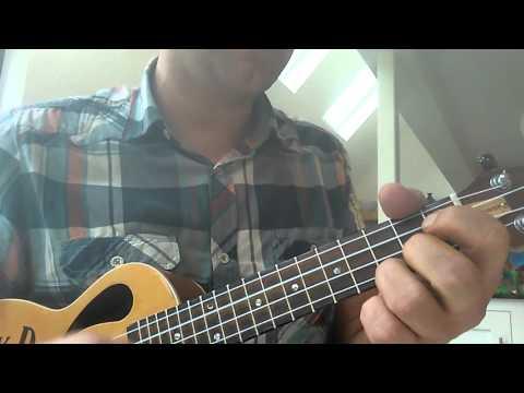 You Raise Me Up Ukulele Chords By Josh Groban Worship Chords