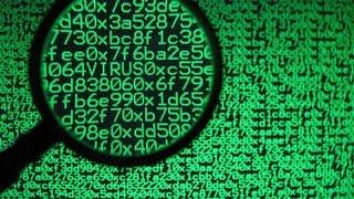 WikiLeaks'e Göre Amerikan Haberalma Teşkilatı Bilgisayarlara Casus Yazılım Yüklüyor