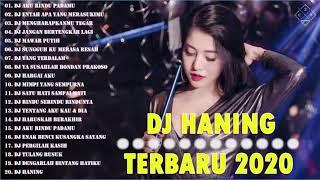 Gambar cover DJ Slow Terbaru 2020 || DJ TIK TOK 2020 - DJ YANG LAGI VIRAL SEKARANG TERBARU FULL BASS
