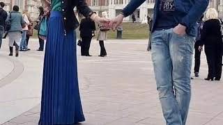 Новый клип  цыганский 2018