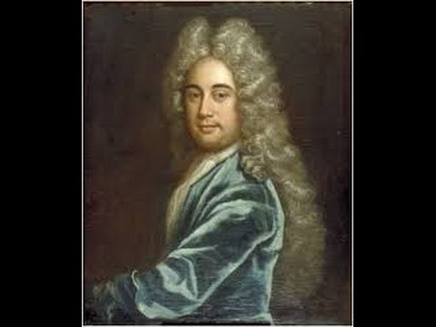 Famous Joseph Addison Quotes 19