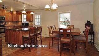 Yorktown, VA Real Estate 203 Marlbank Dr. 23693 Marlbank Farms