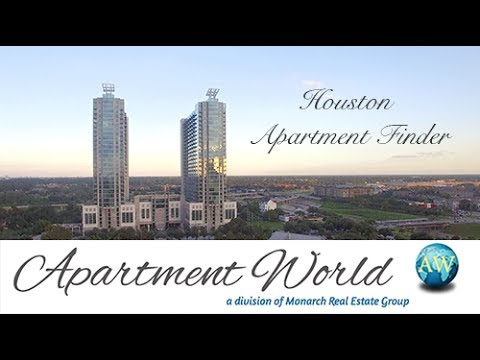 Houston Apartments For Rent - Apartmentworld Houston Apartments For Rent