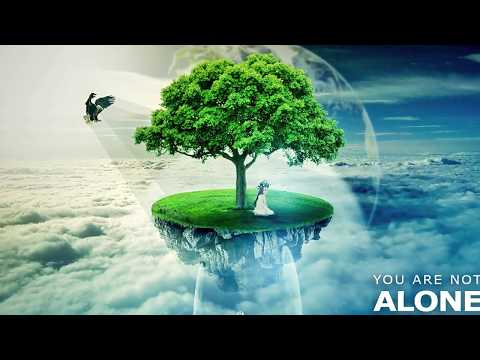 Ghanaian Artists | Speed Art Photo manipulation | You're not alone