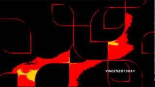Ran Shani Classics (Original Mix) Mirabilis Releases   Beatport