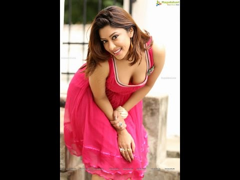 Bollywood Hot | Payal Ghosh talks About Diwali Celebrations And Her Debut In Film | Bollywood 2016