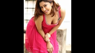 Bollywood Hot   Payal Ghosh talks About Diwali Celebrations And Her Debut In Film   Bollywood 2016