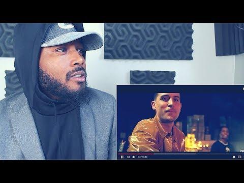 G-Eazy - No Limit REMIX ft. A$AP Rocky,...