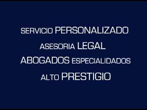 Díaz Durán & Asociados - Central Law, Guatemala