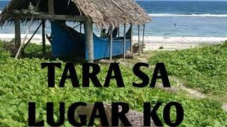 Asgad Beach Yolanda Beach  Shei Padrigano