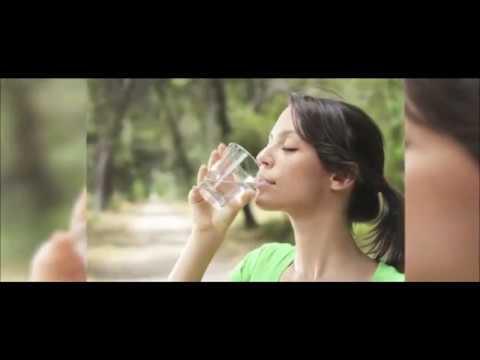 Tips To Increase Water Intake - Dietitian Christelle Bedrossian, LBC, Beirut-Lebanon