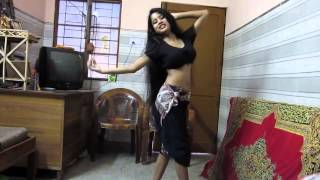 CHIKNI CHAMELI At Home by dhaka :P