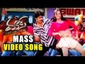 Tamil Song video