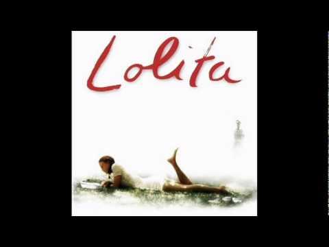 lolita theme