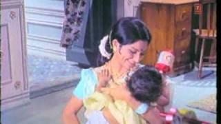 Hey Re Kanhaiya (Chhoti Bahu)