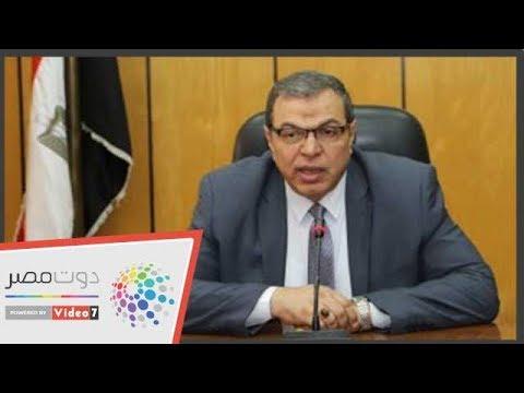 القوى العاملة: 9200 فرصة عمل بملتقى توظيف شباب الجيزة  - 14:54-2019 / 1 / 5