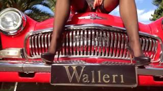 Walleri - Мы поднимаем настроение(walleri.ru Cалон Эротического массажа в Сочи., 2015-11-19T20:53:58.000Z)