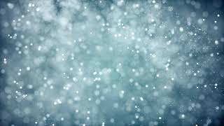 Snow, Winter, Ice, No Copyright, Copyright Free Video, Motion Graphics, Background Video