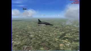 Video Aigle_De_Fer_Qc Et Thib420, Fondateurs Team Québec Air Force (TQAF) download MP3, 3GP, MP4, WEBM, AVI, FLV Juni 2018