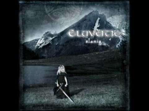 Eluveitie - Slania's Song
