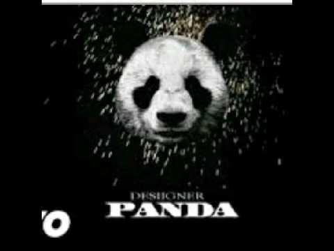 panda  ganja malady  ft inzi