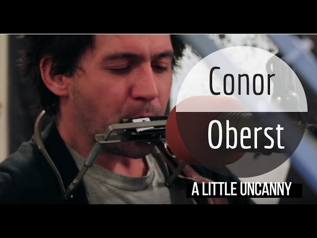 conor-oberst-a-little-uncanny-live-on-lightning-100-powered-by-onerpmcom-lightning-100