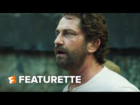 Greenland Featurette - Humanity (2020) | Movieclips Trailers