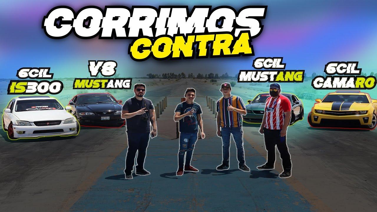 CORRIMOS en una PISTA ABANDONADA !  | STANCE TRUCK