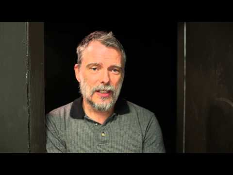 The Seagull interview: Stephen Christos - Sorin