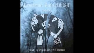 RESISTENCE ANTI NSBM VOLUME 1 - 07 AUREA - VI