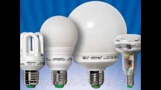 Энергосберегающие лампы могут вызывать рак(Американские ученые из университета в Стоуни-Брук (штат Нью-Йорк), которые провели несколько исследований..., 2014-06-02T11:49:23.000Z)