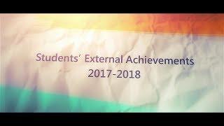 Publication Date: 2018-07-21 | Video Title: 1718 Students' External Ac