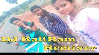 New Santali Program Dj Song 2019 II  Dj KaliRam  Remixer