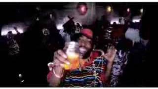"KUZZO FLY ""DONT SPILL IT"" OFFICIAL VIDEO"
