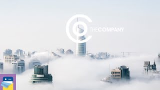 The Company Game: Levels 1 2 3 4 5 6 7 8 9 10 11 12 Walkthrough (gary gogis / Chain Reaction Games)