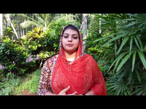 DR. NAILA Home remedy to avaoid Abortion malayalam version