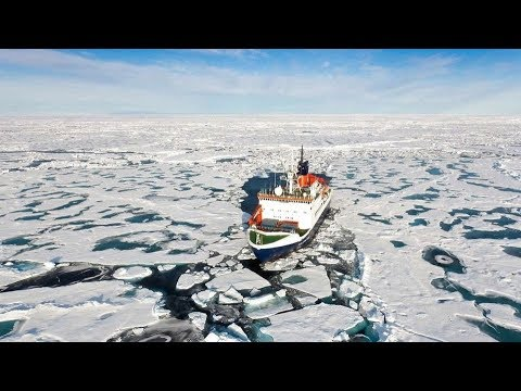 US Land Temps Down, Arctic Sea Ice & Greenland Melt Update: August (442)