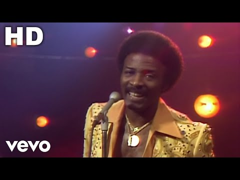 the-o'jays---forever-mine